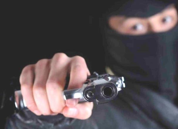 a-punta-de-pistola-asalta-negocio-de-hispano-en-brooklyn