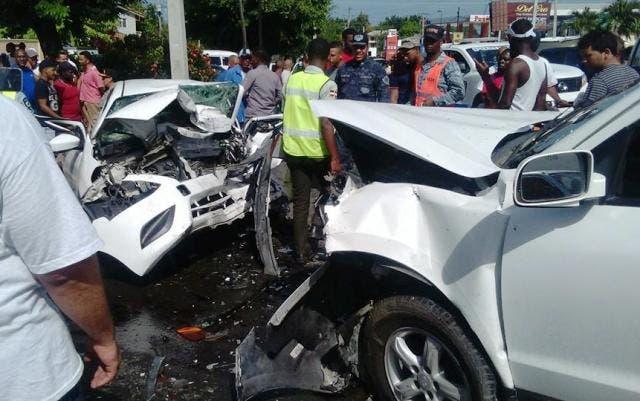 accidentes-de-transito-dejan-dos-muertos-y-once-heridos-en-puerto-plata-2