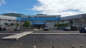 advierten-siguen-las-precariedades-en-hospital-ricardo-limardo-de-puerto-plata-mueren-pacientes-del-area-hemodialisis