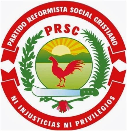 Image result for Filial del PRSC en Nueva York