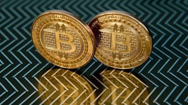 Qué es es el bitcoin cash, la nueva moneda nacida del bitcoin que ya vale más de US$450