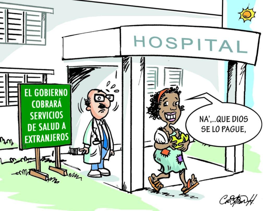 caricatura-31p01