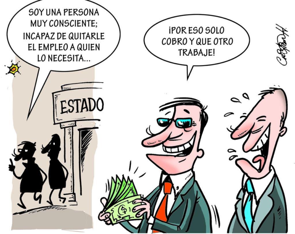caricatura-54p01