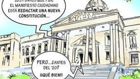 caricatura-65p01