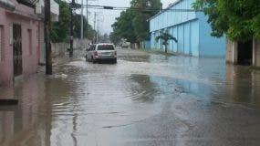 condiciones-de-las-calles-de-los-frailes-ii-1