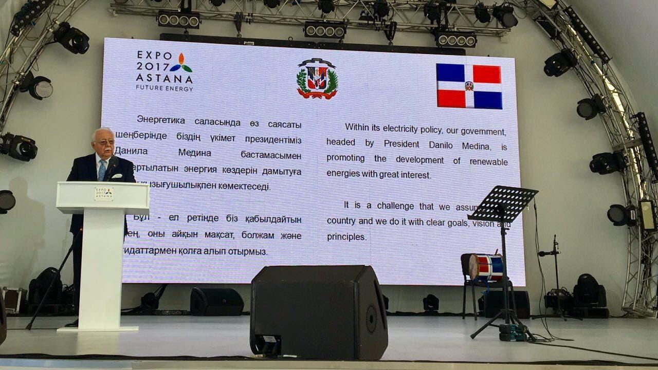 el-ministro-antonio-isa-conde-en-su-ponencia-en-expo-astana-2017