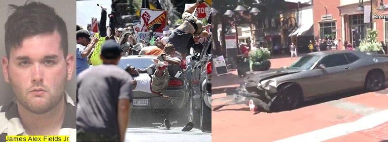 en-multitud-agredida-en-virginia-participaban-dominicanos