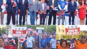 inauguran-juegos-patrios-dominicanos-en-ny