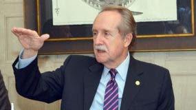 jose-manuel-lopez-valdes-presidente-de-la-asociacion-de-bancos-comerciales-de-la-republica-dominicana