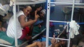 llegaran-el-sabado-a-puerto-plata-50-pescadores-dominicanos-que-estuvieron-presos-por-8-meses-en-la-bahamas-portada-3
