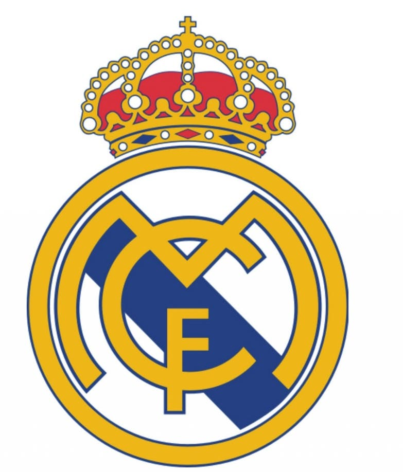 logo-real-madridp01