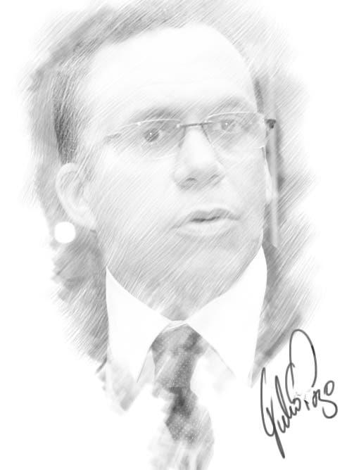 Andres Navarro,canciller