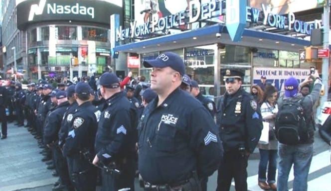 mitad-policias-ny-son-blancos-nypd-buscara-diversificacion