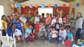 padres-madres-y-tutores-de-la-comunidad-de-juan-de-herrera