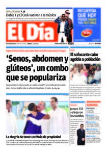 portada-impresa-15-8-2017