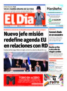 portada-impresa-16-8-2017