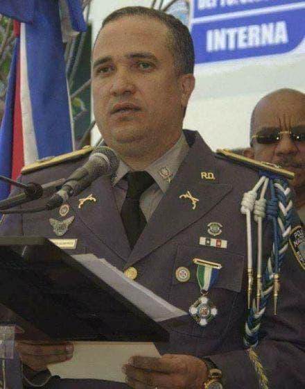 revelan-nuevo-director-policia-nacional-fue-sancionado-por-negligencia-en-caso-la-multa-iii-de-sosua