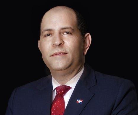 Reynaldo Espinal