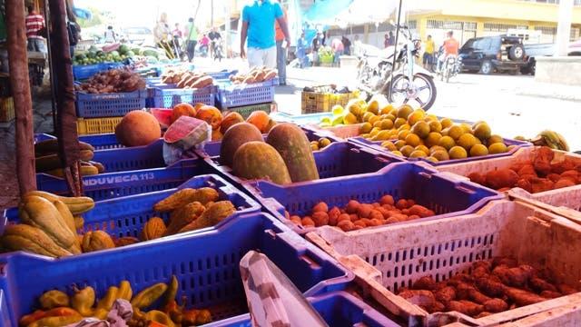 suben-precios-de-varios-alimentos-de-origen-agropecuario-en-puerto-plata-2
