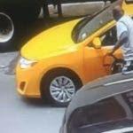 taxistas-dominicanos-ny-toman-medidas-por-asaltos-sorpresivos