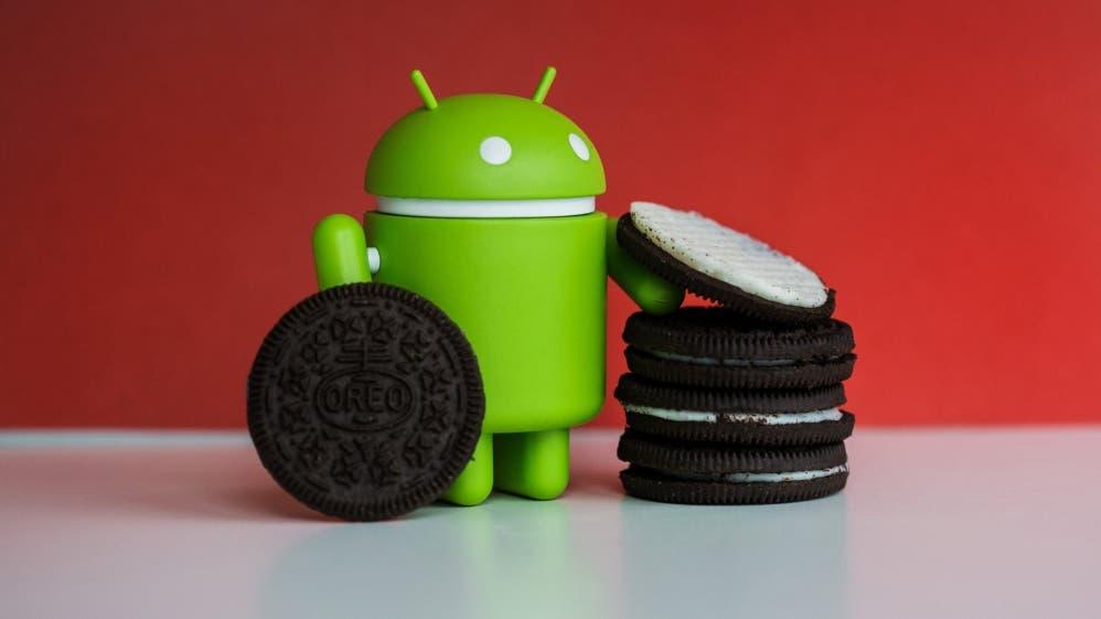 android-oreo-proxima-version-del-sistema-operativo-11244