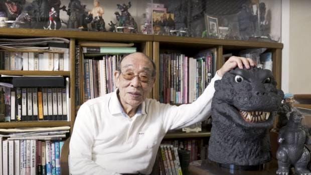 """La película fue todo un éxito en Japón y con su llegada a Estados Unidos dos años más tarde en una adaptación que llevó por nombre """"Godzilla- King of the Monsters!"""" (1956)."""