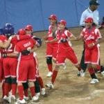 cuba-gran-bretana-campeonato-mundial-de-softbol-femenino-2010