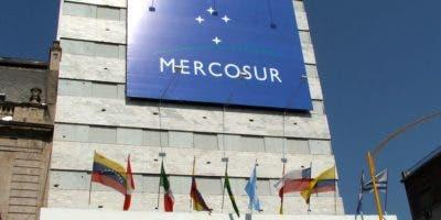 ft-mercosur