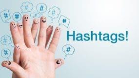 hashtag-jpg_1902441203