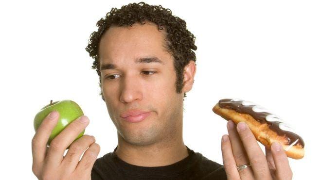 Una razón más para elegir una dieta saludable.