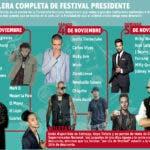 info-festival-presidente-17-a
