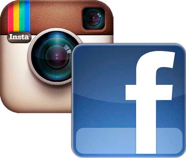 instagram-facebook-03