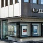 victor-gill-ramirez-venezuela-credit-suisse-proh-be-transacciones-con-bonos-de-pdvsa