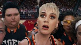 video-swish-swish-de-katy-perry-800x410-jpg-imgw-1280-1280