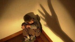 La vulnerabilidad y el peligro en que se envuelven a muchos menores preocupan a las autoridades.