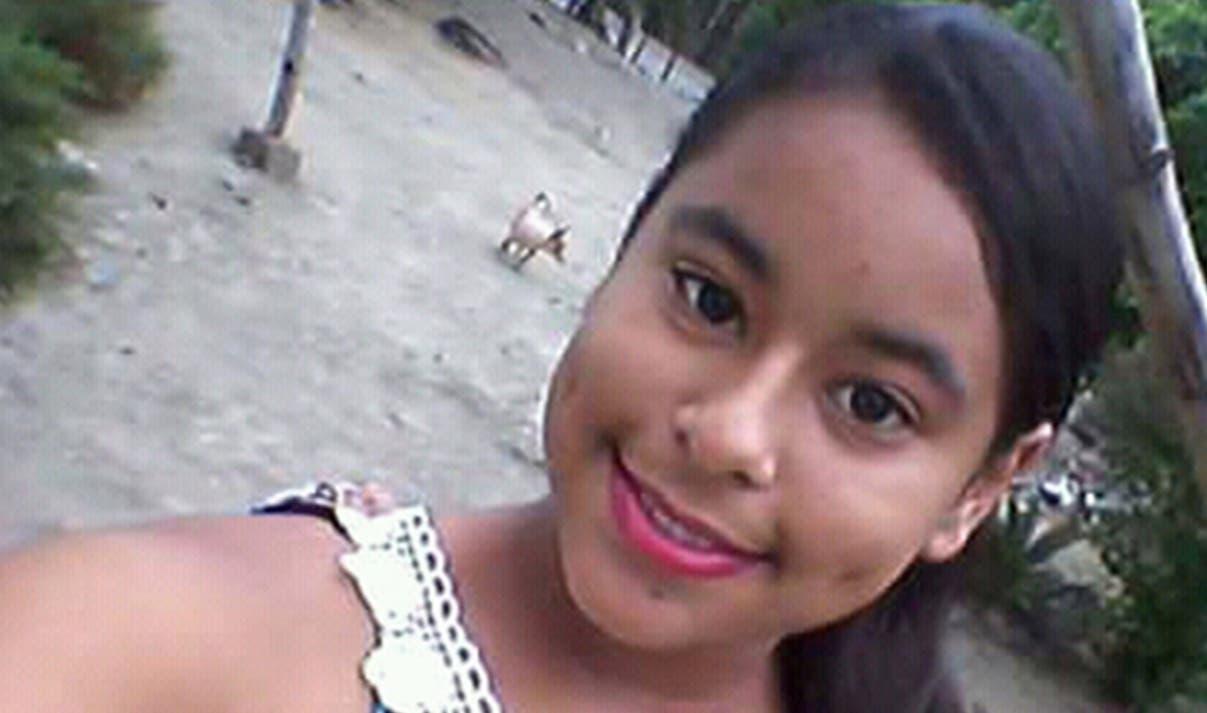 La joven de 16 años tenía cinco meses de embarazo y su muerte provocó consternación en el país.