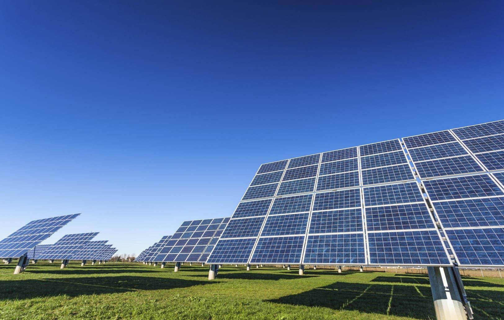 La CNE   ha otorgado RD$5,951 millones en incentivos fiscales para  desarrollo de energías limpias desde   2008 a junio de 2017.