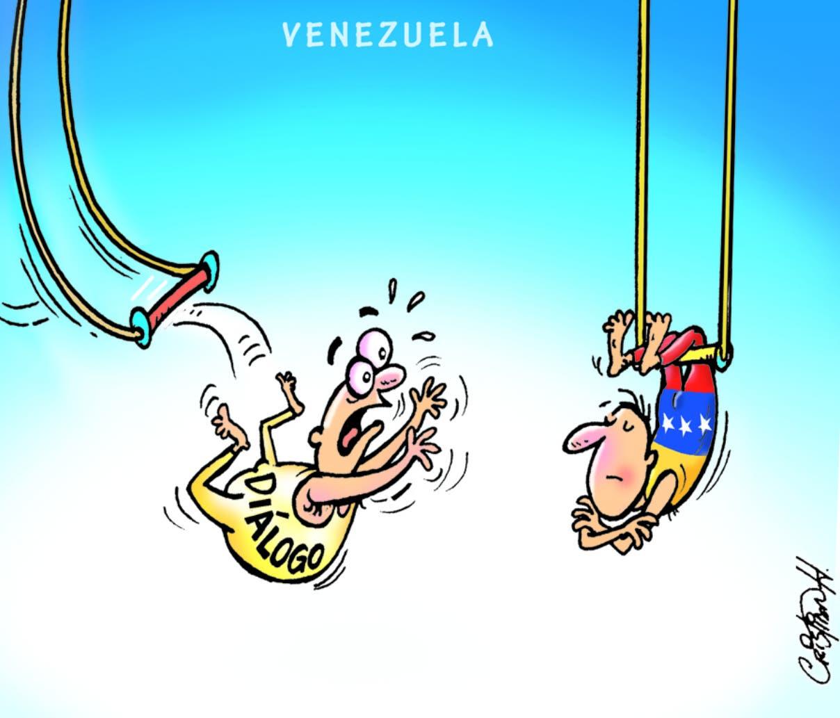 2_nacionales_27_editorialp01