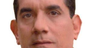 Luis Chanlatte