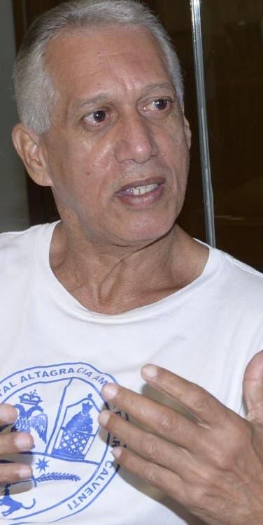 Jacobo Moquete Guzmán