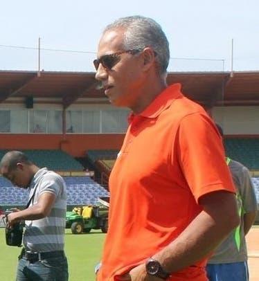 Stanley Javier