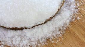 8-razones-de-la-deficiencia-de-magnesio