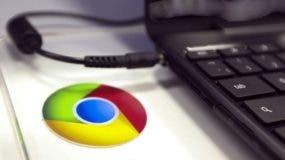 Existen varias maneras de seguir usando Google Chrome aunque no estés conectado.