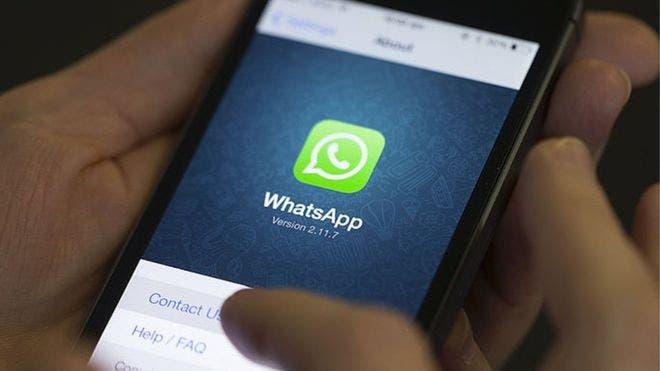 WhatsApp Business es la primera versión de la aplicación de mensajería enfocada en las comunicaciones entre empresas y consumidores.