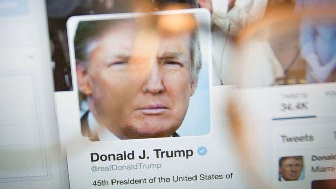 Corea del Norte acusó a Donald Trump de declararle la guerra a través de un tuit.