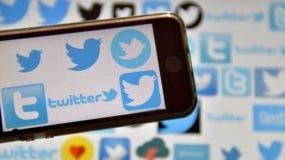 El límite de 140 caracteres, la principal seña de identidad de Twitter, podría pronto pasar a la historia.