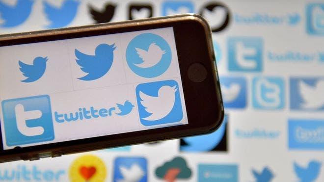 Twitter, obligada en Francia a comunicar lo que usa para controlar contenidos