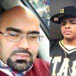 asesinan-en-ny-padre-dominicano-frente-a-hijo