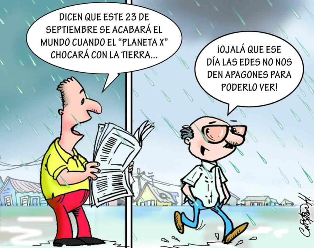 caricatura-p01