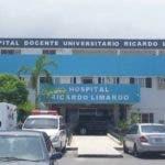 director-de-la-oisoe-admite-precariedades-en-hospital-de-puerto-plata